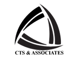 Cho Thandar Soe & AssociatesAccountants & Auditors