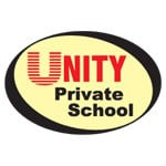 UNITYSchools [Private]