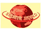 Arkasar Kabar(Sports World)Sports Goods Shops