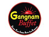 Gangnam Buffet Restaurant(Restaurants [Korean])
