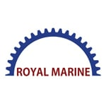 Royal Marine Engineering Co., Ltd.(Oil Field Catering Supplies & Services)