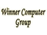 Winner Computer Group