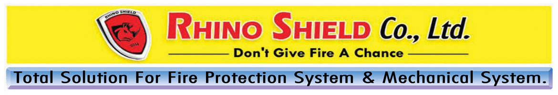 Rhino Shield Co., Ltd.