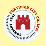 Fortified City Co., Ltd.(Accountancy & Management Training Centres)