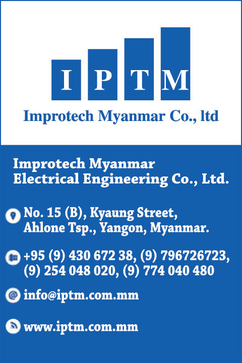 Improtech-Myanmar_Electrica-&l-Mechnical-Service_2471.jpg