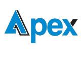 ApexPress & Printers [Offset]