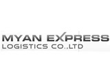 Myan ExpressTransportation Services