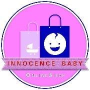 Innocence BabyFashion Shops
