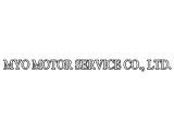 Myo Motor Service Co., Ltd.(Car & Truck Dealers & Importers)