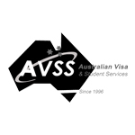 AVSSEducation Services