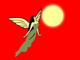 Moon PrincessBeauty Parlours