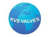 KVS Valves Myanmar Co., Ltd.