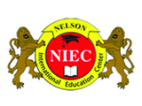 NIEC International For Better Education(Schools [Private])