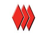Yadanabon Glass Co., Ltd.Building Materials