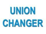 Project Union Co., Ltd.Money Changers