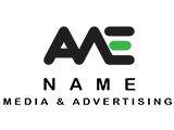 NAME Media & AdvertisingAdvertising Agencies