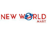 New World Mart Co., Ltd.