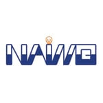 Naling Electric Co., Ltd.Cables & Wires [Manu/Dist]