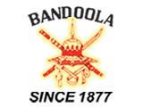 Bandoola AGRO