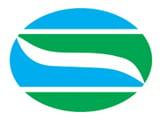 Ever Seiko Co., Ltd.(Generators & Transformers Sales/Services & Rental)