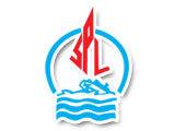 Shwe Pin Lè Trading Co., Ltd.Building Materials