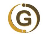 GravityAdvertising Agencies