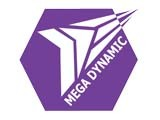 Mega Dynamic Co., Ltd.(Engineering Process Control/Instrumentation & Automation)