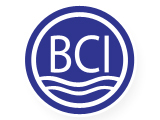 Best Chemicals International Co., Ltd.Chemicals