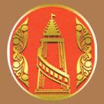 Phyu Sin Myittar(Silk Wear)