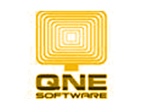 QNE Software Myanmar Co., Ltd.Accountants & Auditors