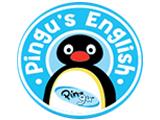 Pingu's EnglishLanguage Schools