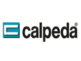 Calpeda (Myanmar) Co., Ltd.Export & Import Companies