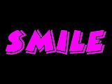 SMILE Beauty & CosmeticsCosmetics