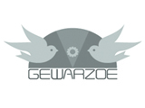 GEWAR ZOE Co., Ltd.Electrical Goods Sales
