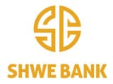 Shwe Bank(Banks [Private])