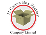 Asia Dragon Carton Box Co., Ltd.Packing/Filling & Wrapping Materials & Equipment
