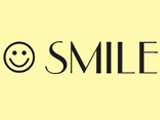 Smile Mattress Products(Bedroom Accessories)