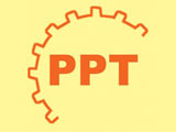 Pioneer Power Tools Co., Ltd.Machinery & Spare Parts Dealers