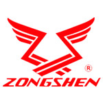 ZONG SHENMotorcycle Dealers