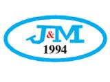 John & Maung Co., Ltd.Construction Services