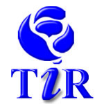 Titanium Rose Co., Ltd.Electronic Equipment Sales & Repair