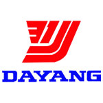 DAYANGMotorcycle Dealers