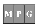 MPG (Myanmar Paradigm Group Co., Ltd.)Export & Import Companies