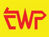 East West Parami Services LtdHospitals [Private]
