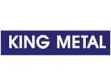King Metal Trading Co., Ltd.Construction Materials