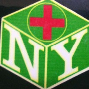 NAUNG YINNMedicine Shops