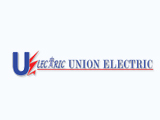 Union ElectricElectrical Goods Sales