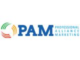 PAM Co., Ltd.Advertising Agencies