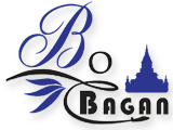 Bo Bagan Co., Ltd.Security Systems & Equipment