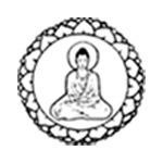 Soe Myint(U)+Daw Khin Cho Thet(Buddha Statue Sculptors)